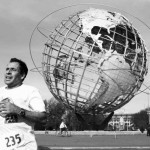flushing-meadows-corona-park-new-york-united-states-sri-chinmoy-race
