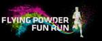 flying-powder-fun-run