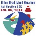 hilton-head-island-marathon