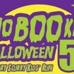 hobooken-halloween-5k