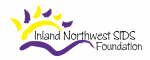 inland-northwest-sids-foundation-logo