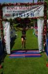 kona-marathon