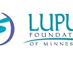 lupus-foundation-of-minnesota