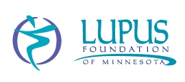 Lupus Walk for Hope and 5k