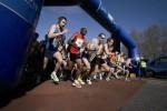 mizuno-reading-half-marathon