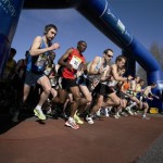 mizuno-reading-half-marathon