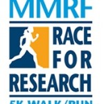 mmrf-race-for-research