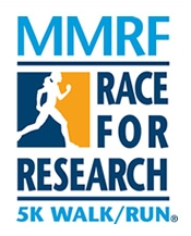 The Multiple Myeloma Race for Research Philadelphia