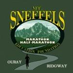 mount-sneffels-marathon