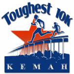 toughest-10k