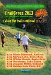 trailcross-2013