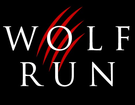 The Wolf Run