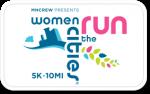 women-run-the-cities