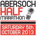 abersoch-half-marathon