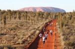 australina-outback-marathon