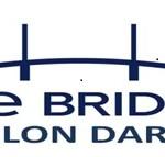 bridge-triathlon-dartford