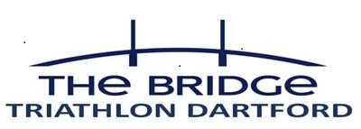 3rd Dartford Bridge 10k