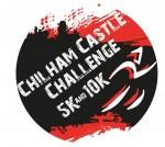 chilham-castle-challenge-logo