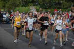 cricklade-half-marathon