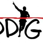 errdig-10k-logo