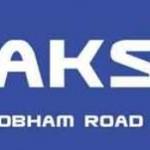 fairoaks-five-logo
