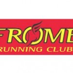 frome-running-club