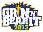 grin-n-bear-it-logo