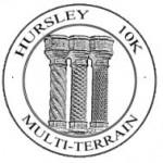 hursley-10k-multiterrain