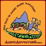 inca-trail-to-machu-pichu