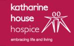 katherine-house-hospice-logo