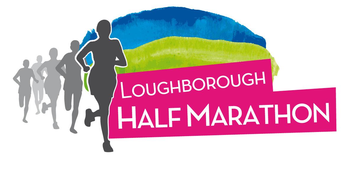 Loughborough Half Marathon 2014