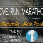 love-run-marathon