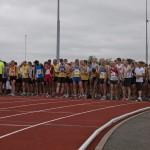macclesfield-half-marathon
