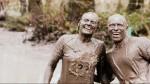 major-series-muddy-runners