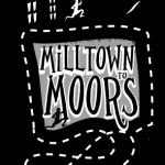 milltown_to_moors