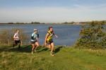 rivington-half-marathon