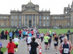 rotary-blenheim-10k-runners