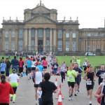 rotary-blenheim-10k-runners