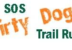 sos-dirty-dog-trail-run