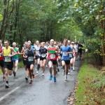 south-bucks-10k-road-race