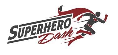 St. Francis Super Hero Dash