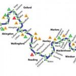 t184-race-thames-path