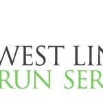 west-lindsey-run-series