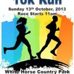 westbury-lions-10k-run-poster