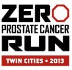 zero-prostate-cancer-run