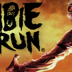 zombie-mud-run