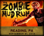 zombie-mud-run=small