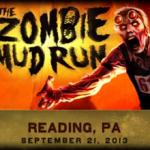 zombie-mud-run=small