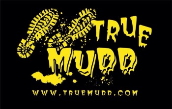 True Mudd 5K Zombie Run