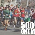 500santas